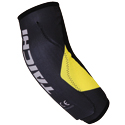 TRV060  STEALTH CE ELBOW GUARD