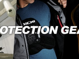 visual_protection