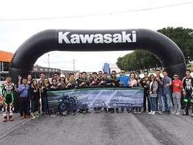 Kawasaki ZX-6R (3)