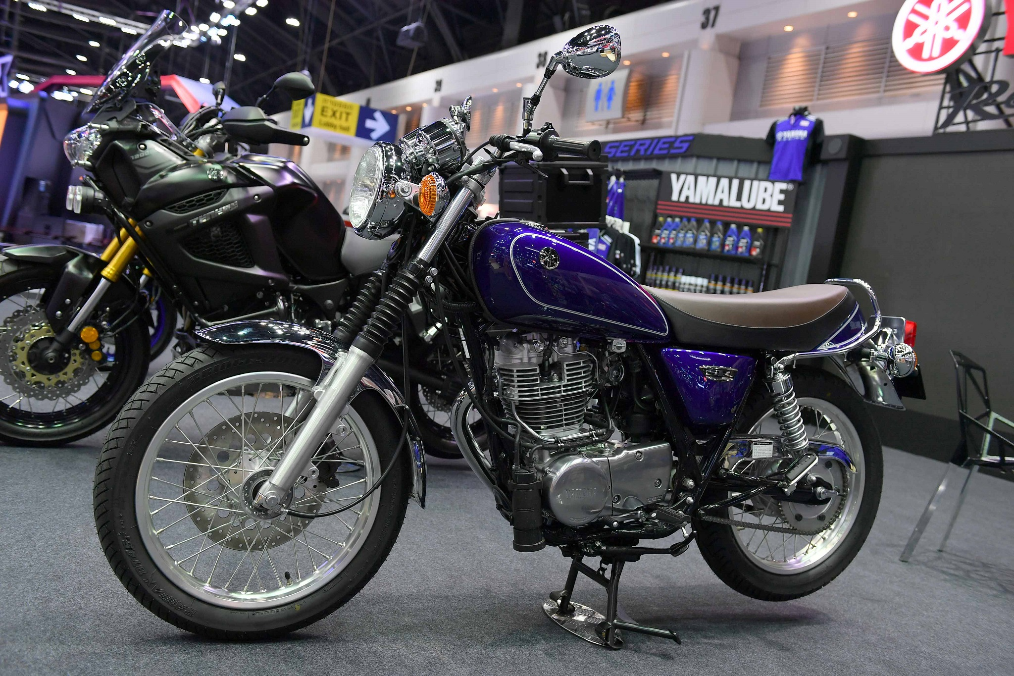 Motoexpo35_Yam (14)