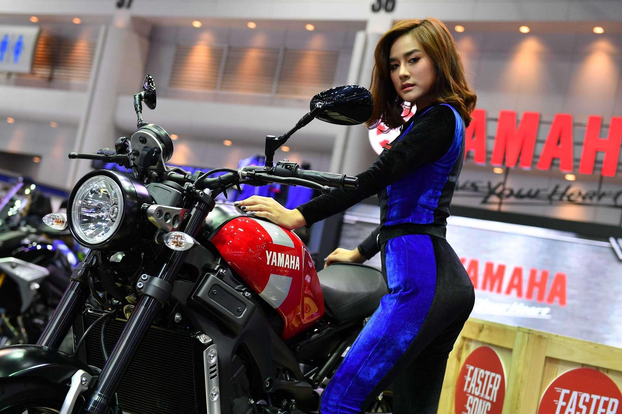 Motoexpo35_Yam (21)