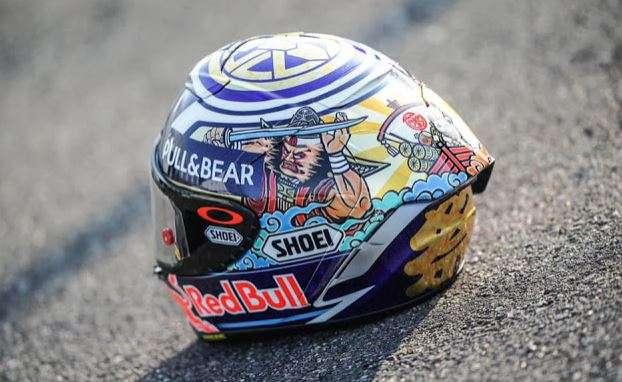 MOTOGP Helmet KYT R-10 Full Face BRAND NEW
