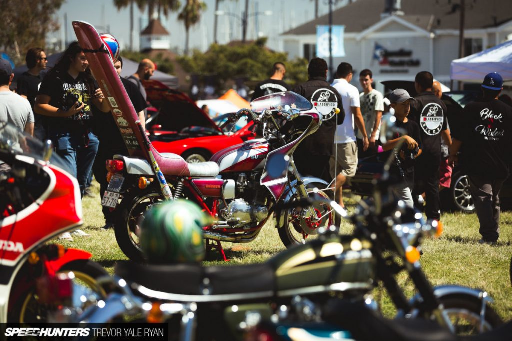 2018-SH_JCCS-Motorcycles_Trevor-Ryan-001-1200x800-1024x683