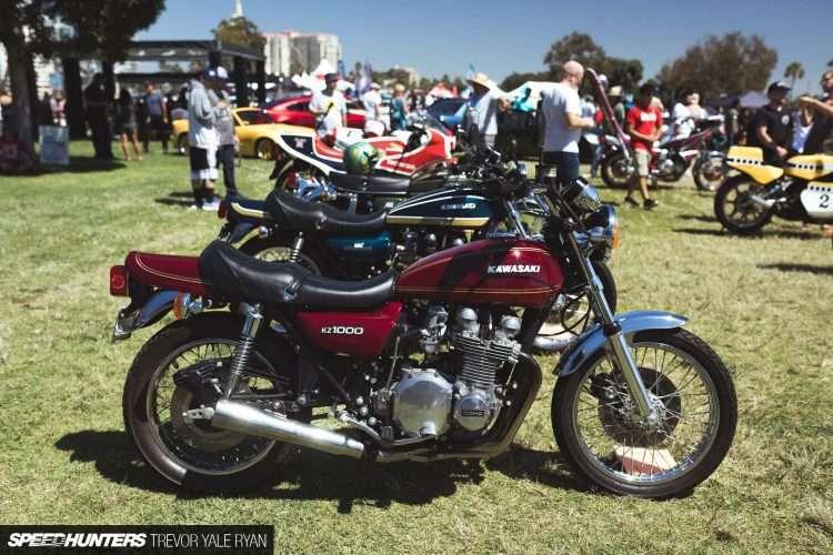2018-SH_JCCS-Motorcycles_Trevor-Ryan-054-750x500