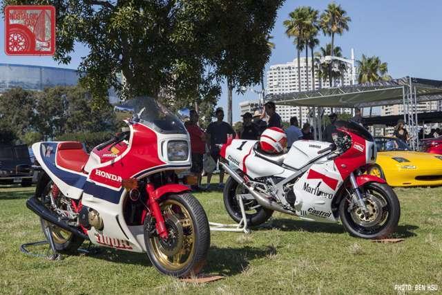 507-BH7794_Honda-CB1100R-Yamaha-RZ500-640x427