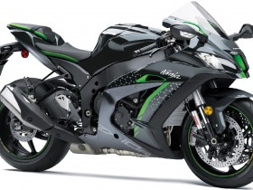 19ZX1002H_201GY2DRF1CG_A