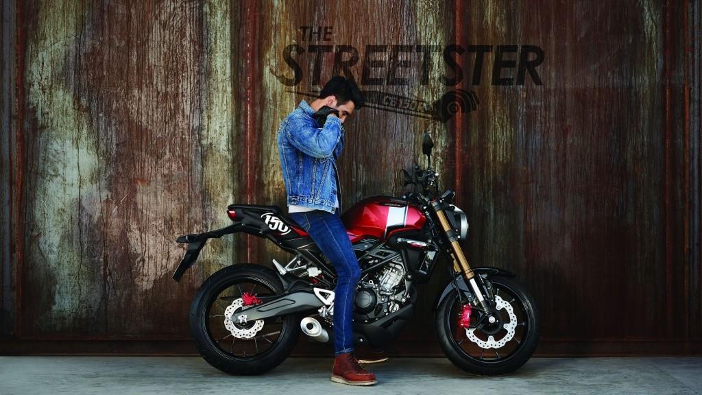 New Honda CB150R_๑๙๐๓๐๗_0004