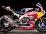 Nicky-Hayden-WorldSBK-Honda-CBR1000RR-SP2-Ten-Kate-04