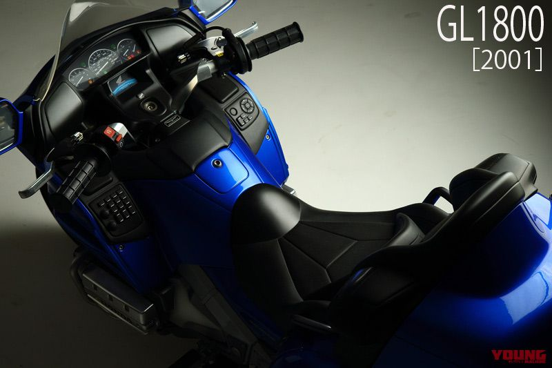 74 Daijiro super mini bike (12)