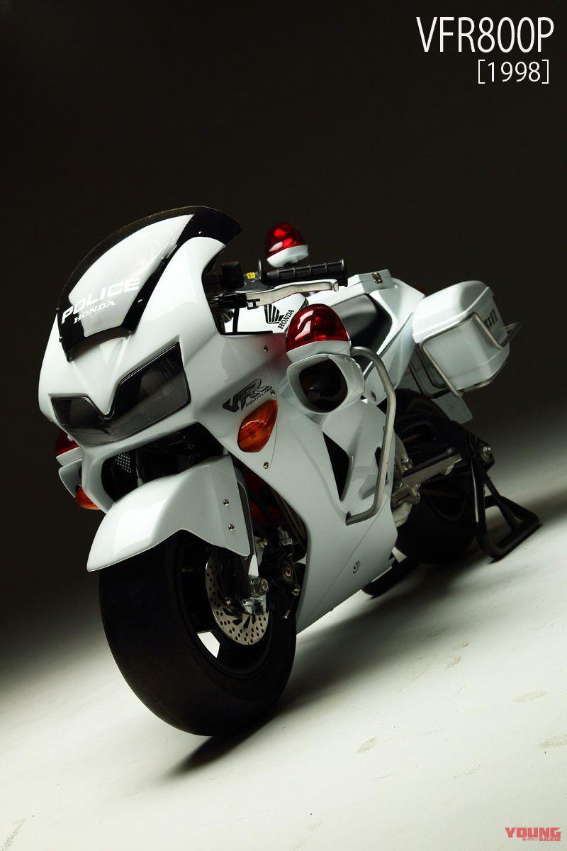74 Daijiro super mini bike (13)