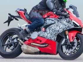 Ducati-Panigale-959-01 (1)