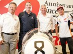 ฮอนด้า_Honda Celebrates its 60 Years in World Grand Prix (8)