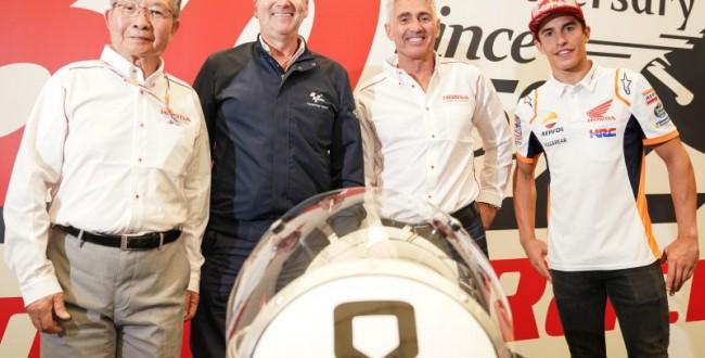 ฮอนด้า_Honda Celebrates its 60 Years in World Grand Prix (8)