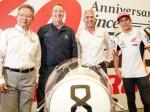 Honda Celebrates its 60 Years in World Grand Prix uyi