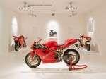 ducati-museum-15-916