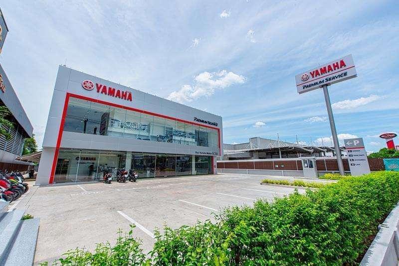 yamaha_news_premium_service-(16)