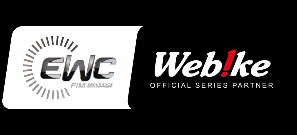 EWC_Webike_W-1024x467