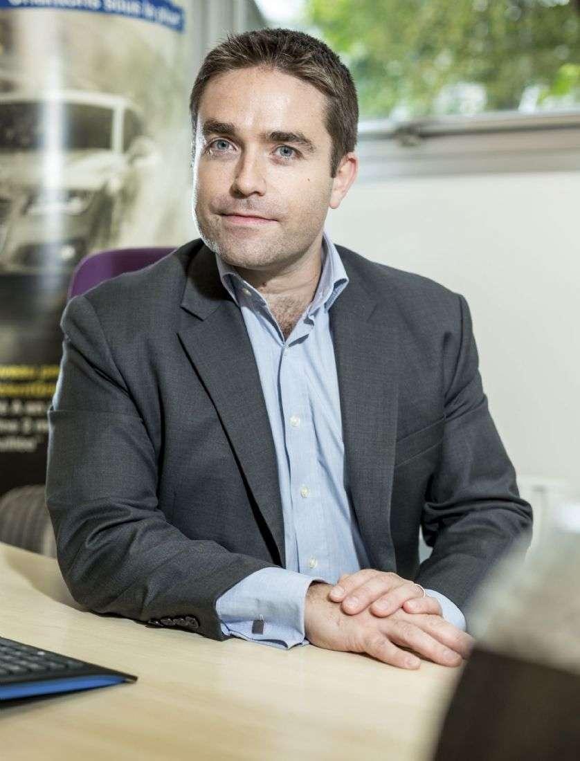 Edouard-Carpentier-est-promu-directeur-Added-value-Services-division-pneumatiques-F