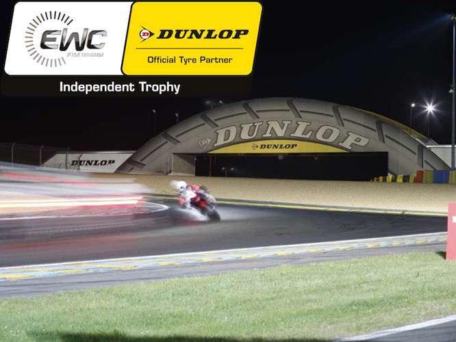 dunlop-independent-trophy_s