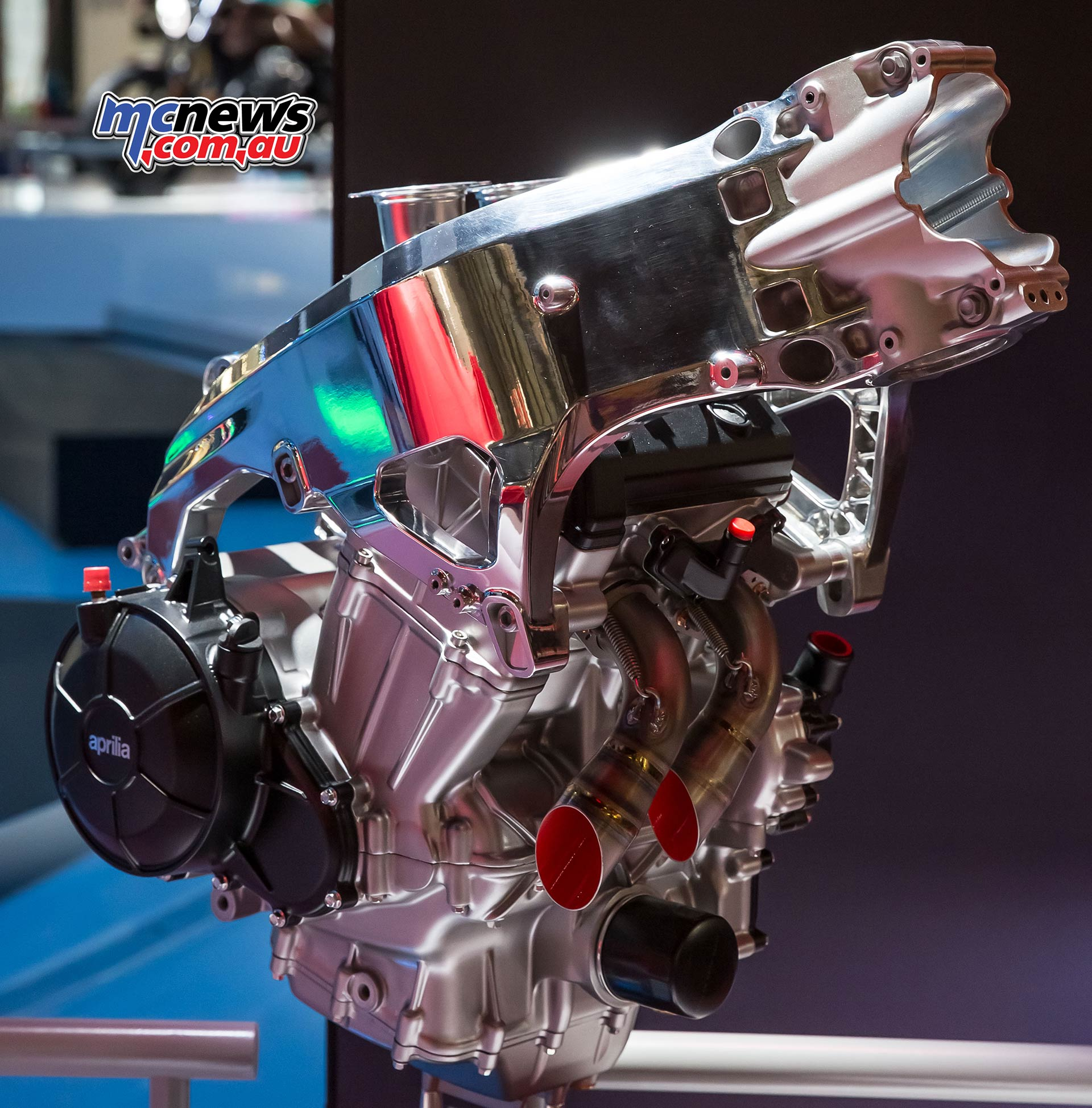 2019-Aprilia-RS660-Concept-7