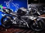 2019-BMW-G310RR-supersport-04