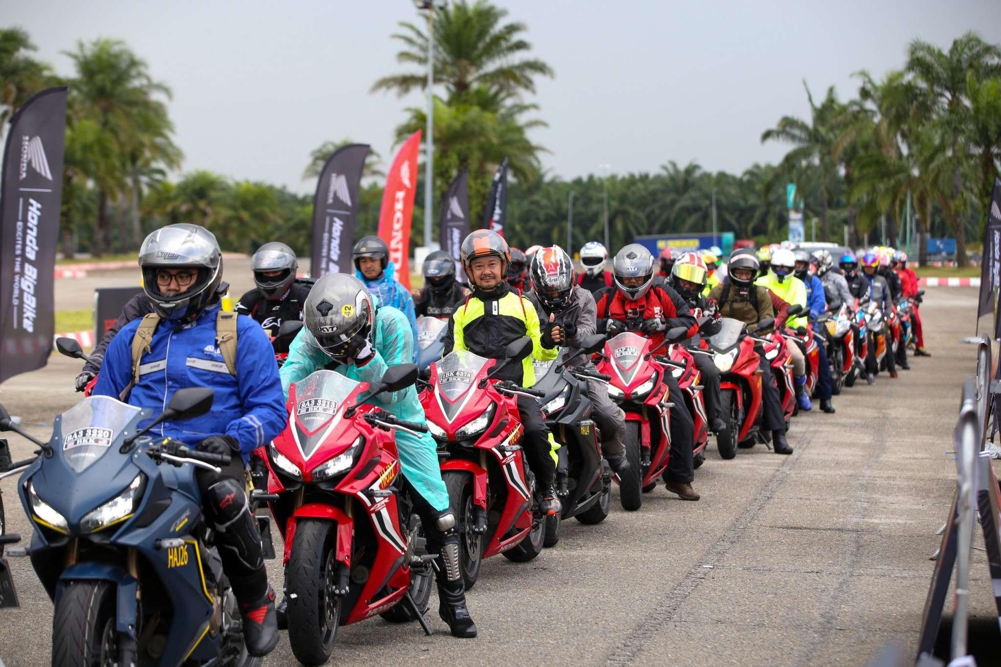 2019 Honda Asian Journey (11)