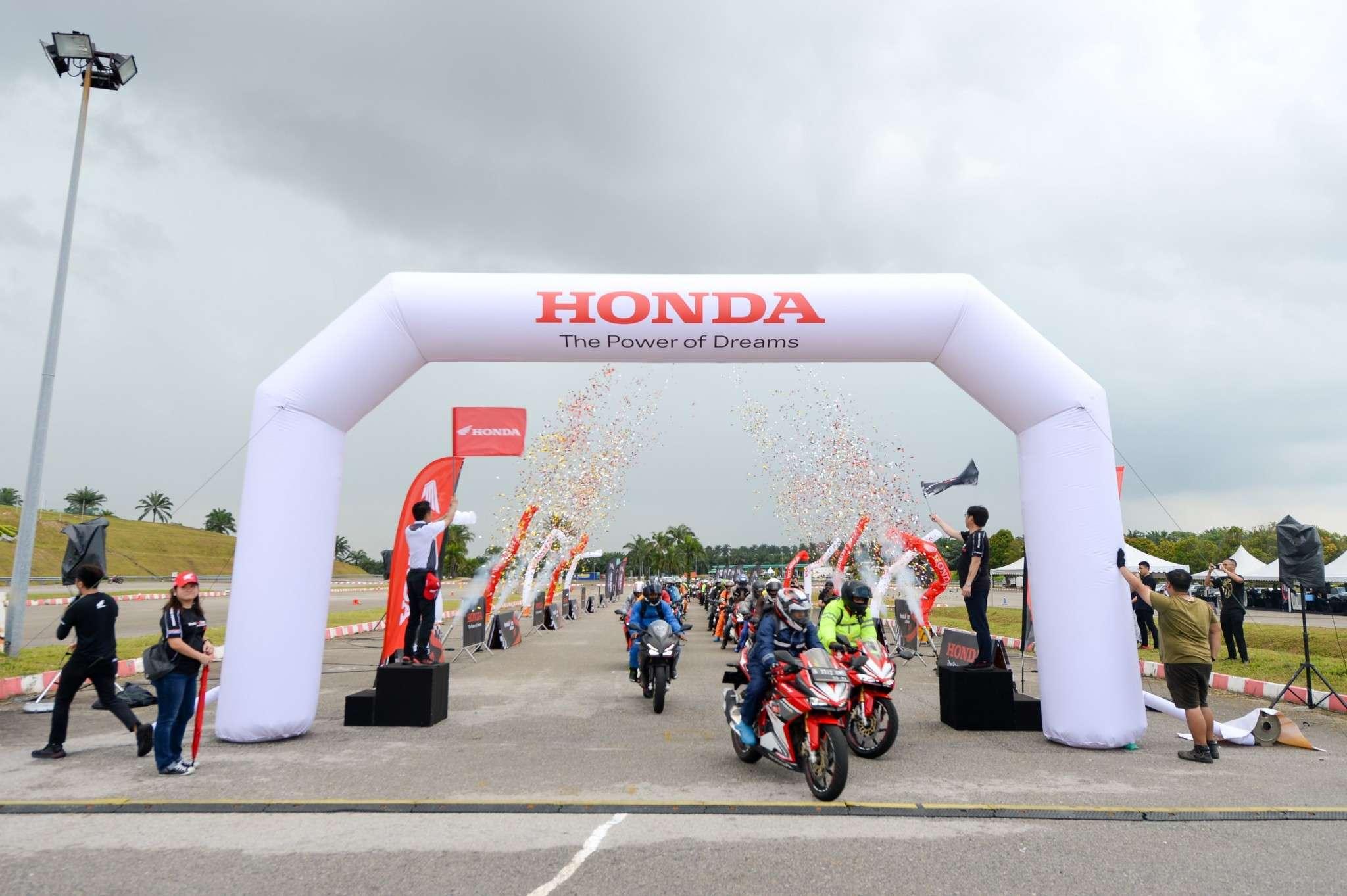 2019 Honda Asian Journey (13)