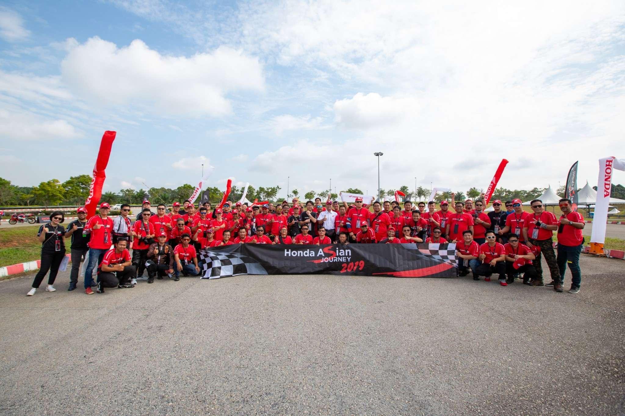 2019 Honda Asian Journey (5)