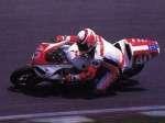 8hours1999-Wakayama-680x489