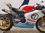 ERC_Ducati (1)