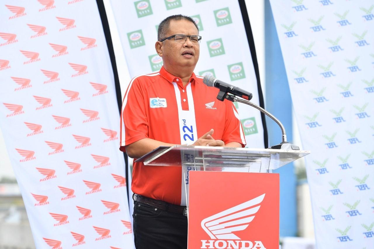 Honda ECO 2019_ (9)