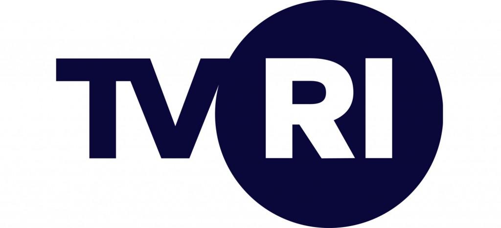 TVRI_Logo19