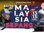 RacesOfMalaysia-800x302