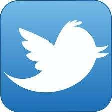 FIM EWC Official Twitter