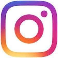 FIM EWC Official Instagram