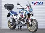 CRF1100-Top