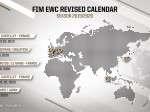 EWCcalendar_April27