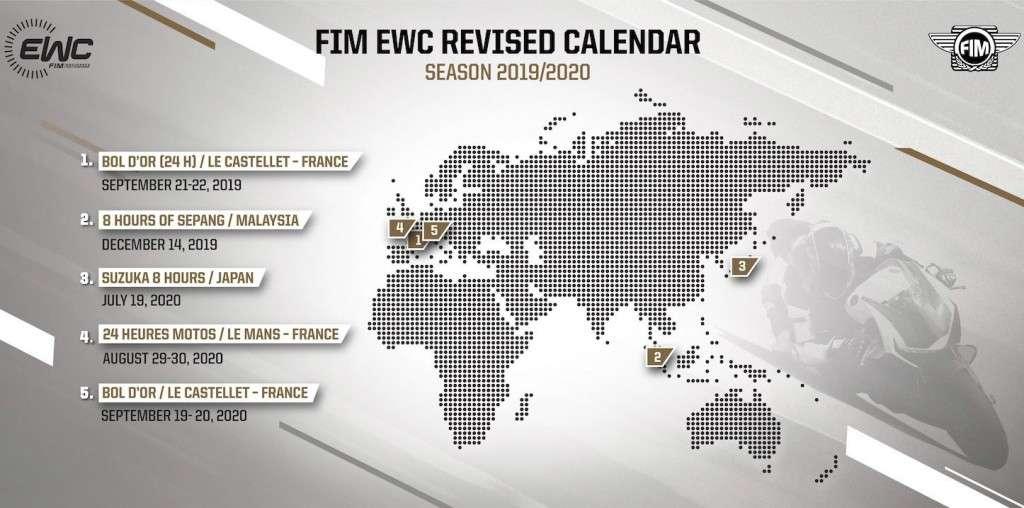 FIMEWC_CalendarApril20_W2-1