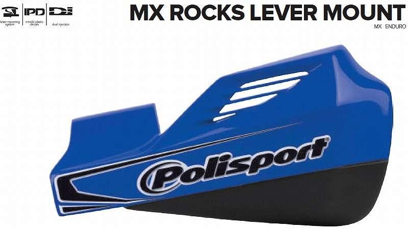 MX-ROCKS-LEVER-MOUNT