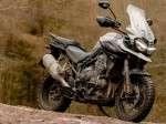 001_Tiger-1200-Desert-Edition