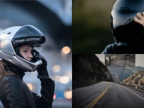 001_cross-helmet-x1