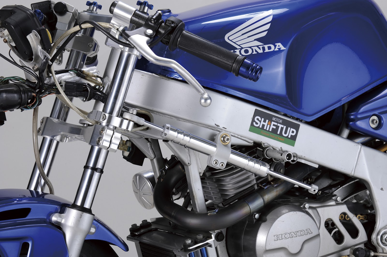 NSF-SDP001