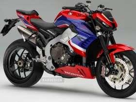 honda-cb1000rrr-concept-kardesign01