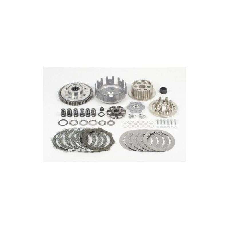 takegawa-dry-type-r-clutch-with-taf-5speed-gear-box-honda-msx125-grom125 (1)