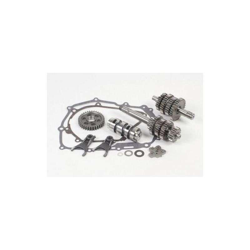 takegawa-dry-type-r-clutch-with-taf-5speed-gear-box-honda-msx125-grom125 (2)