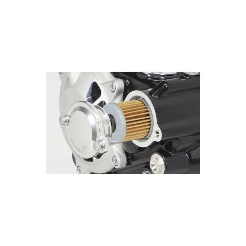 takegawa-dry-type-r-clutch-with-taf-5speed-gear-box-honda-msx125-grom125 (3)