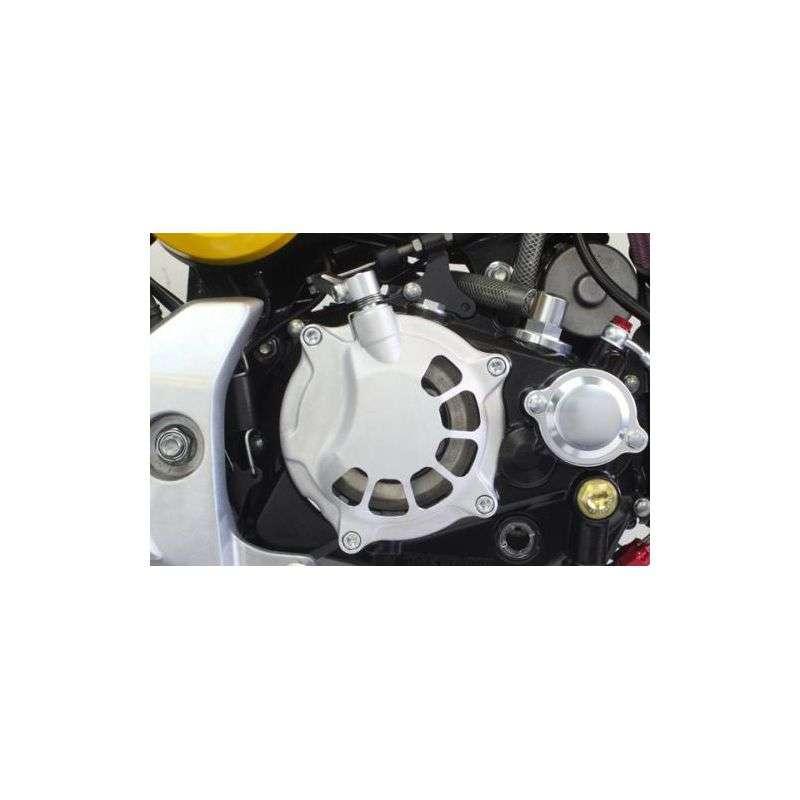 takegawa-dry-type-r-clutch-with-taf-5speed-gear-box-honda-msx125-grom125 (4)