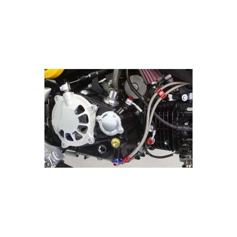 takegawa-dry-type-r-clutch-with-taf-5speed-gear-box-honda-msx125-grom125 (5)