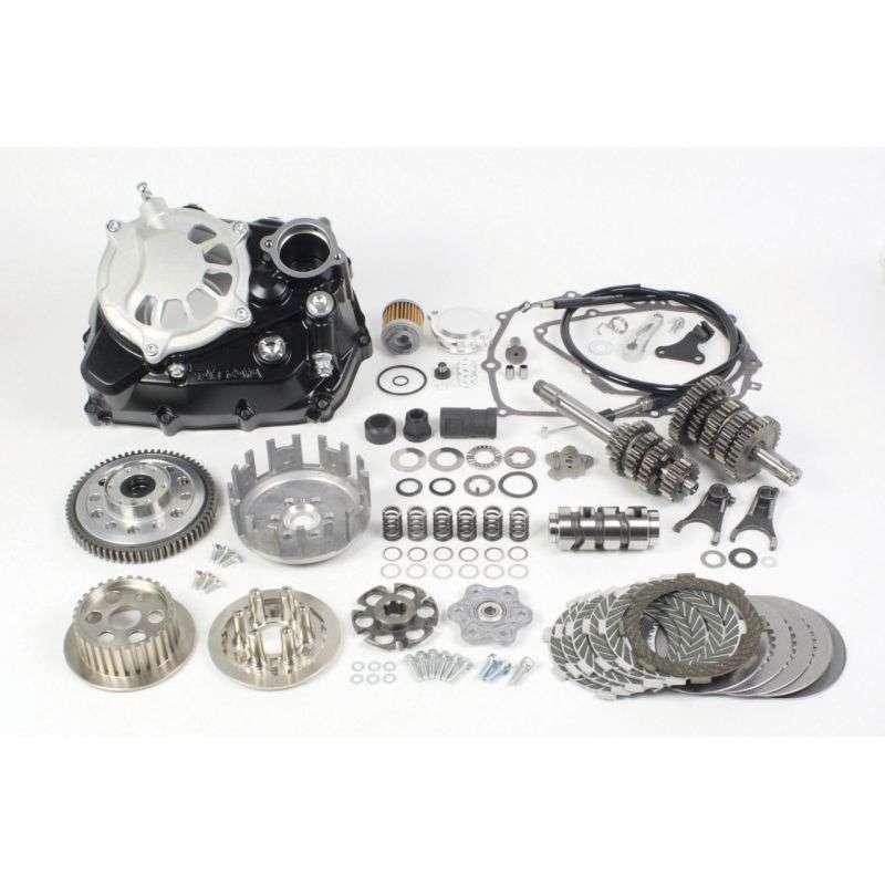 takegawa-dry-type-r-clutch-with-taf-5speed-gear-box-honda-msx125-grom125