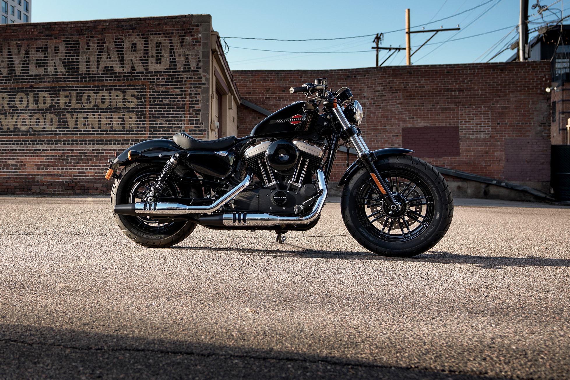 19-sportster-forty-eight-hdi-hero